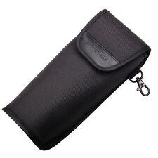 Portable Flash Bag Case Pouch For Canon 600EX-RT 580EX II 580EX 550EX 540EZ