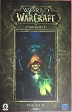 I remember when.. Classic WoW World of Warcraft Poster Nostalgia