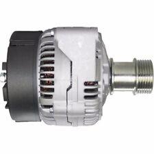Lichtmaschine Bosch 0123510096 5246897 Saab 9-5  !!TOP!! 130A