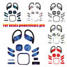 Sticker Headset Protector Earbuds Film Cover For Beats Powerbeats Pro