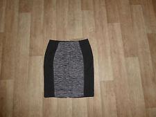 H&M Damenröcke aus Baumwolle