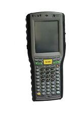 203010002000 Compsee MAT 203 Barcode Scanner CE .NET 4.1