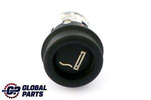 BMW Mini Genuine Universal In Car Cigarette Plug Socket Lighter Element 6969134