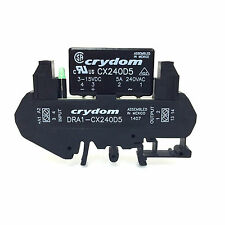 Relay DRA1-CX240D5 Crydom DRA1CX240D5