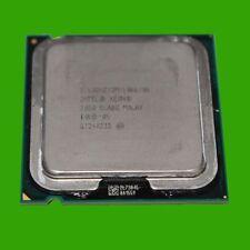 CPU Intel 3050 Sockel LGA 775 Dual Core XEON Prozessor 2,13 GHz