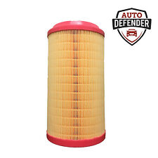 1 Air Filter fits 2014-2017 Dodge Ram Promaster 1500, 2500, 3500 3.0 Diesel