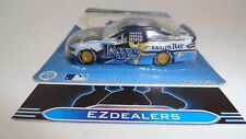 MLB Diecast 1:64 Major League Baseball Tampa Bay Rays Lionel Action NASCAR