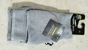 New with tags Women's Champion C9 Flip Mit Gloves Grey C514T - FREE SHIPPING