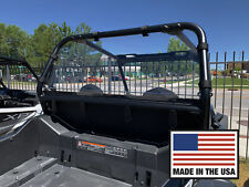 ATV, Side-by-Side & UTV Parts & Accessories for Polaris RZR