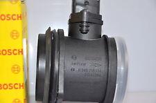 BOSCH Luftmassenmesser 0280218134 FORD FOCUS KUGA MONDEO S-MAX 2,5