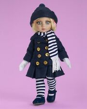 "Effanbee Tonner NRFB Patsy's Winter Breeze OUTFIT fits 10"" Ann Estelle/Half Pint"