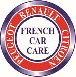 French Car Care