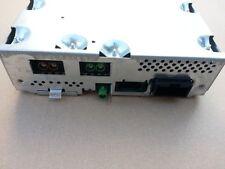 Audi A6 S6 RS6 4F A8 S8 4E Hybrid TV Tuner Digital DVBT MMI 2G DVB-T 4E0910148