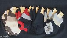12 Pairs Woman Ladys Girl Low Cut Terry Sports Socks Size 2-8  High quality Bulk