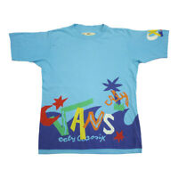Vans Enzo Fusco Collaboration Tshirt | Vintage 90s Retro Skate Surf Street Wear