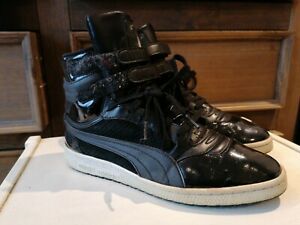 Puma Contact Sneakers, Trainers Size 9.5uk Eur44 USA 9.5