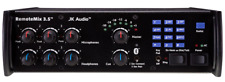 JK Audio RemoteMix 3.5 Broadcast Field Mixer-NEW-Free US Ship- prosounduniverse