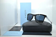 NEW LANVIN SLN 691 Col.700Y. Sunglasses. Made in Italy. .