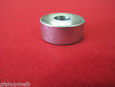 FORD POWER STEERING PUMP SPACER SUIT XW XY XA GT GS 351 302 V8