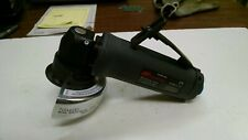 """Ingersoll Rand G1 Series Pneumatic 3"""" Angle Grinder G1A200RP63"""
