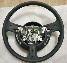 Steering Wheel Rolls-Royce Phantom 1  New OEM