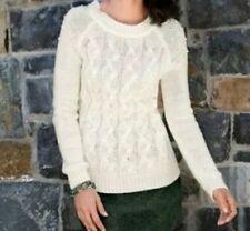 HEINE in Größe 38 Damen-Pullover