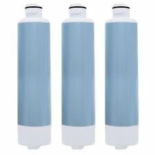 Replacement Supernon Aqua Fresh Water Filter Samsung RF28HMEDBSR/AA 3PK