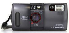 Olympus AF-1 Super Lens 35 MM 2.8 (Réf#L-081)