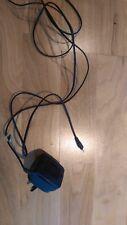 ORIGINALE Caricatore RETE ORIGINALE Nokia Sottile Piccolo Perno Per Telefoni Cellulari Nokia REGNO UNITO