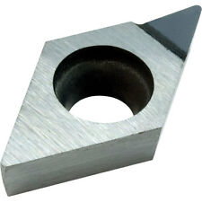 DIAMOND PCD TURNING INSERTS + VAT INVOICE