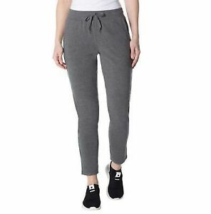 NEW Champion Ladies' French Terry Pant Variety