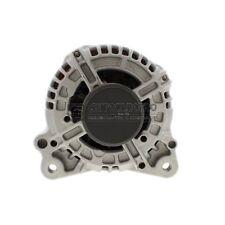 Fits Skoda Rapid NH1 1.6 TDI Genuine Autoelectro Premium 12v Alternator 140A