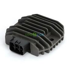 motorcycle regulator rectifier for yamaha atv yfm350 yfm 350 grizzly  2007-2008