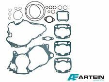 Aprilia RX 125 1999 - 2011 High Quality Artein Complete Gasket Set