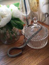 Genuine Swarovski Crystal Headband Bridal Wedding