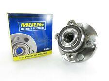 NEW MOOG Wheel Bearing & Hub Assembly Rear 512299 Ford Mercury 2005-2009