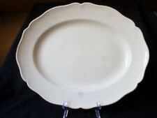 Royal Doulton. Serving Plate. (34cm x 27cm). Made In England.
