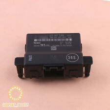 Quality For VW RNS510 RCD510 Passat B6 CC Can Bus Canbus Gateway Interface
