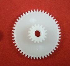Cog Wheel 1117079 for Abu Garcia Ambassadeur