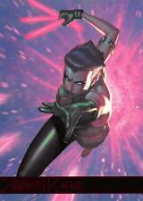 BLINK / Marvel Greatest Heroes (2012) BASE Trading Card #11