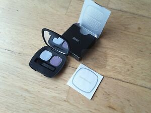bareMinerals The Showstopper Ready Eyeshadow 2.0 duo