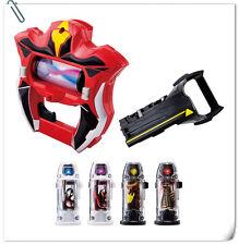 Ultraman Geed DX Geed Riser BANDAI