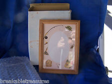 """Free Shipping Photo Frame """"The Ultimate Angler"""" By Cranbury Square"""