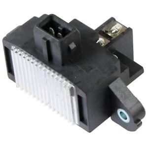 RE60 Regulator- Suit Bosch Alternator -  New Unit