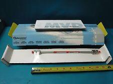 NEW PHENOMENEX JUPITER 4u PROTEO 90A 00G-4396-E0 250 X 4.60MM