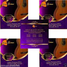 Guitares, basses et accessoires 5 cordes