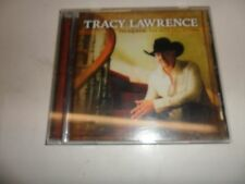 Cd  Then and Now: the Hits Collection von Tracy Lawrence