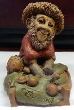 Tom Clark Gnome Adam-R 1983 Edition #31 Item #1780 Retired