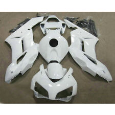 ABS Injection Mold Unpainted Carrozzeria Carena For CBR 1000RR 04 05