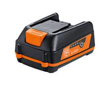 Fein Akku-Pack, Spannung 12 V, Kapazität 3 Ah | 92604183020